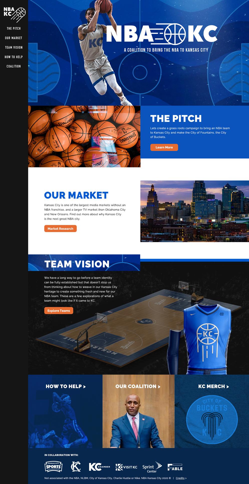 nba_kansas_city_website_v2_WEB