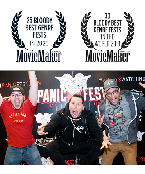 panic_fest_moviemaker_award2020