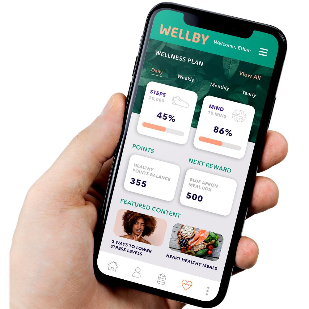 wellby_app