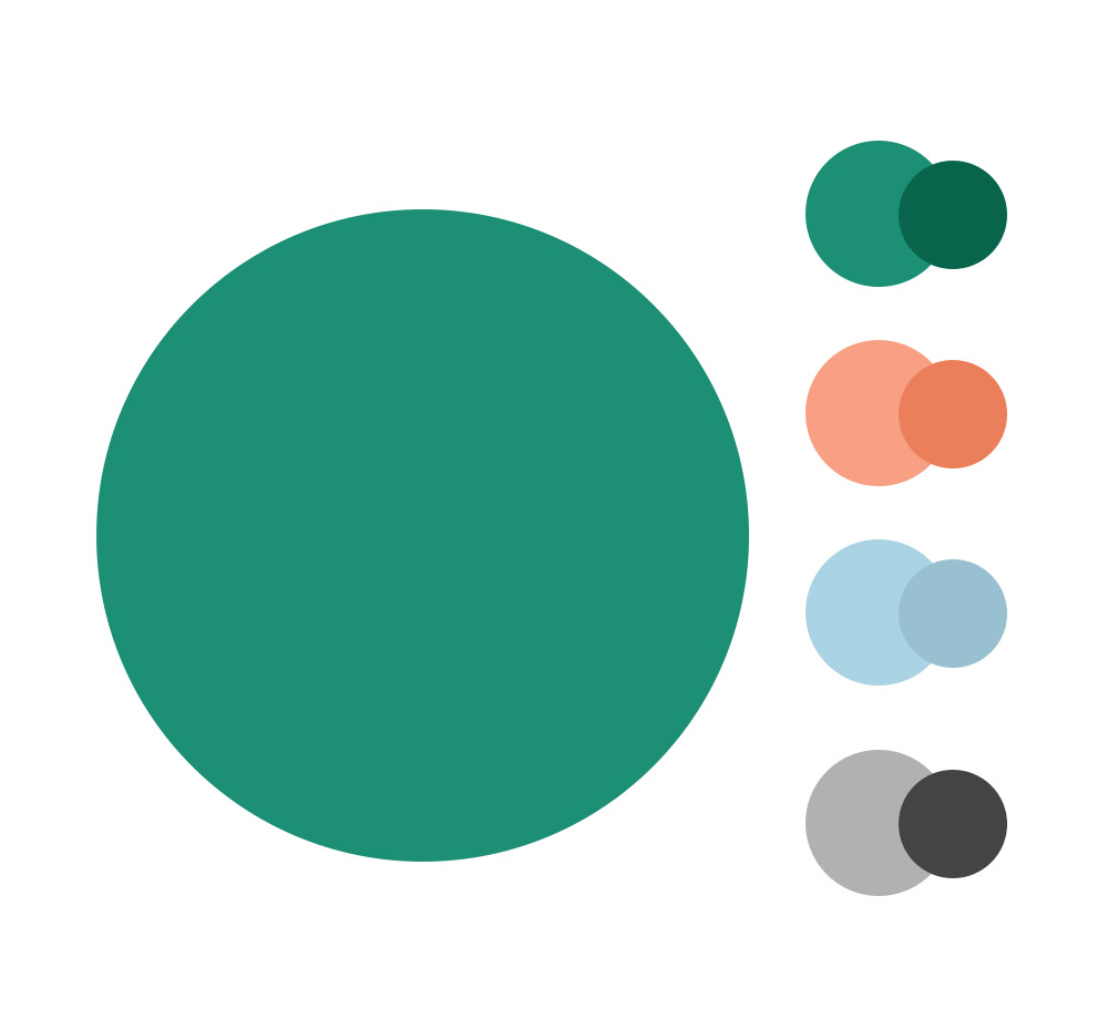 wellby_brand_mood_board_colors