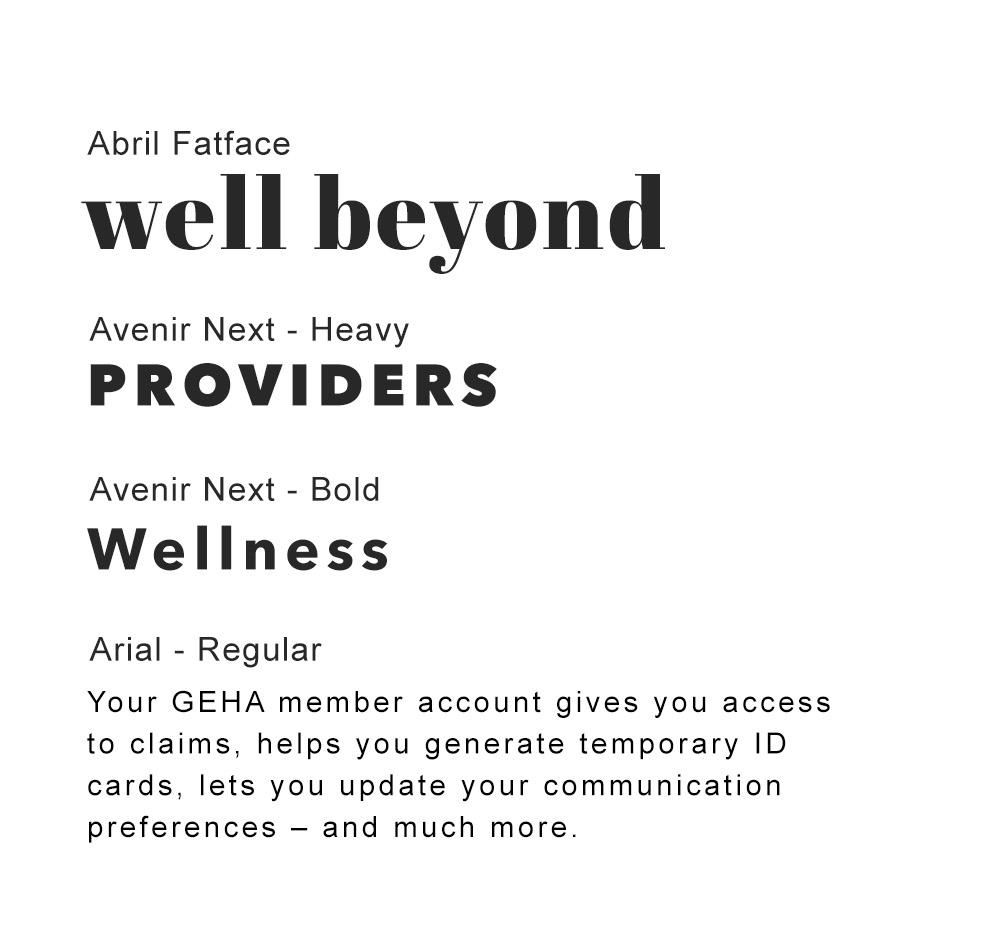 wellby_brand_mood_board_fonts