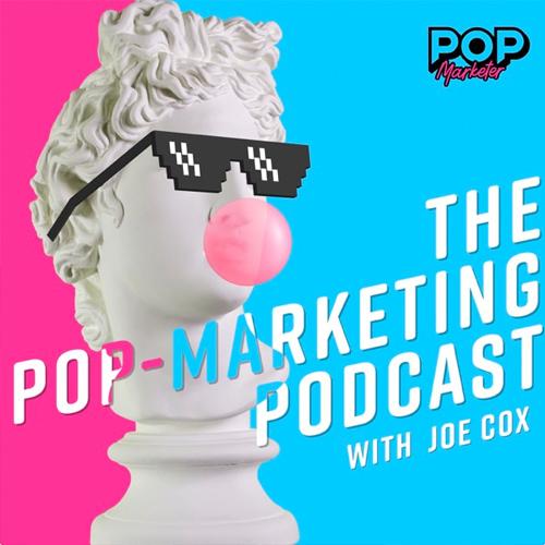 pop_marketer_podcast