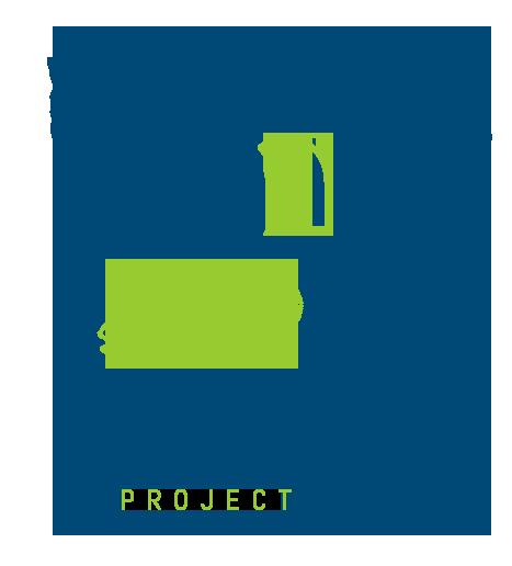 10K_lakes_logo