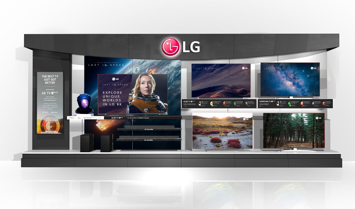 LG_Retail_Lost_In_Space_Display