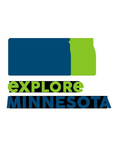 explore_minnesota_logo