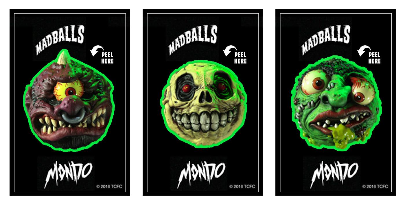 mondo_madball_stickers