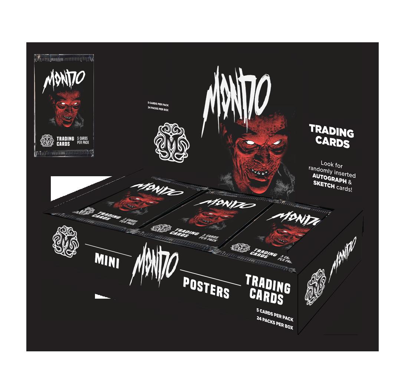 mondo_mini_trading_cards