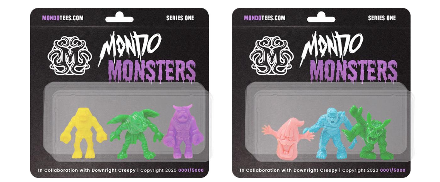 mondo_monsters