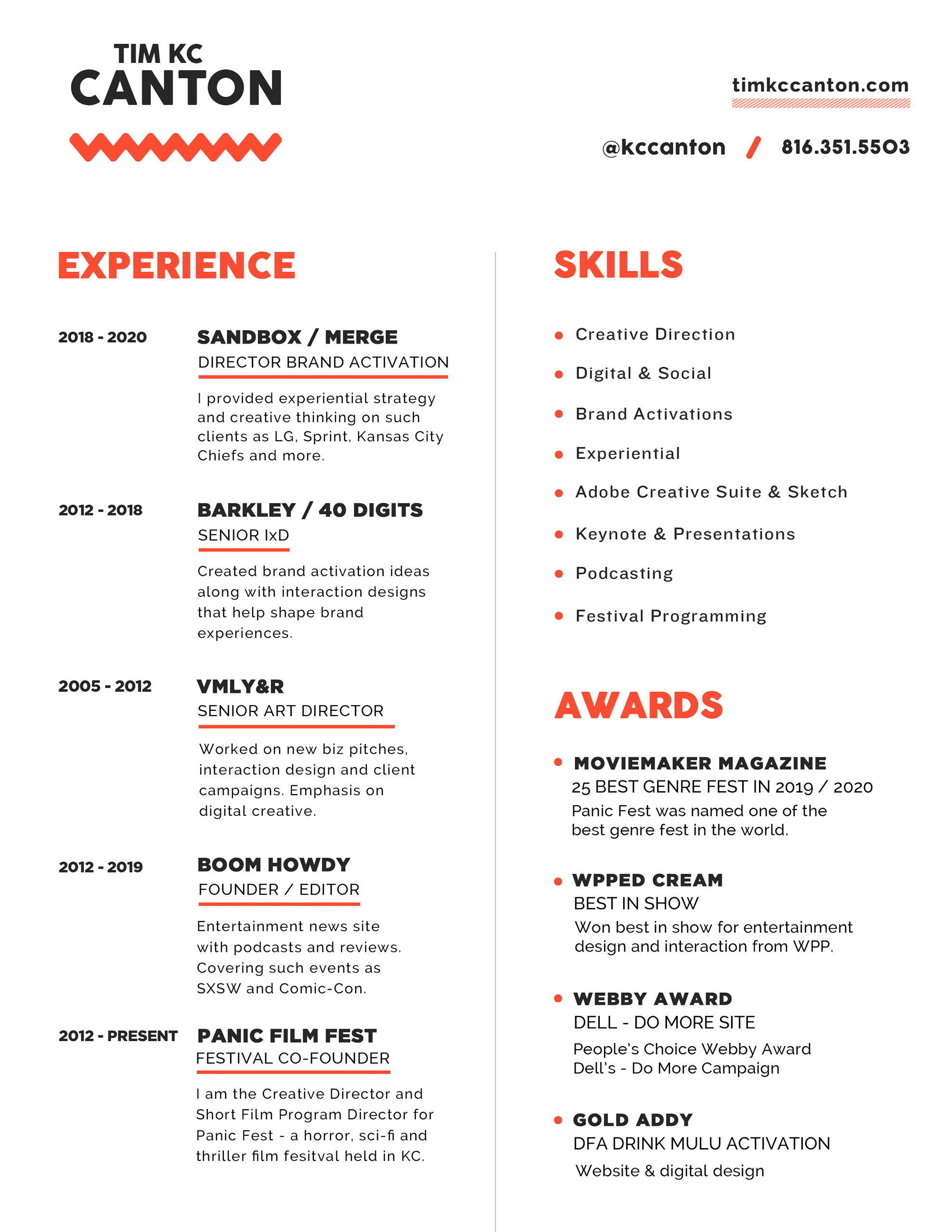 resume_2020_Red_web_scaled