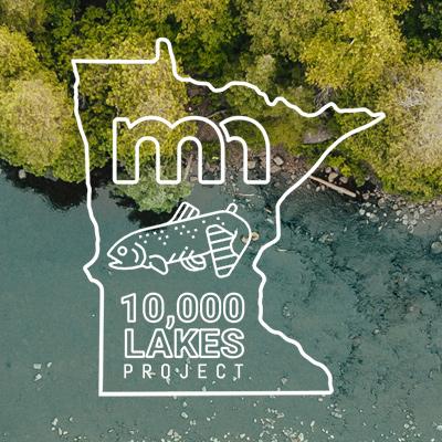 thumb_minnesota_10000_lakes_project