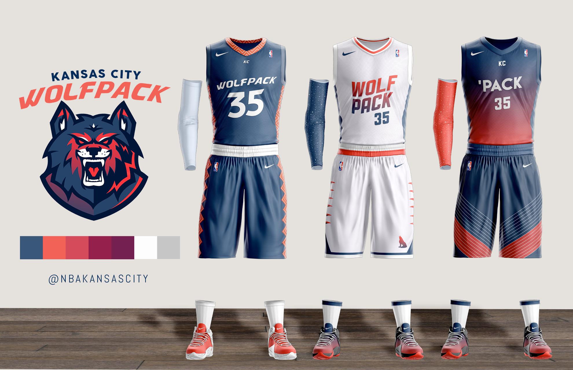 jersey_design_social_TEMPLATE_WOLF_PACK