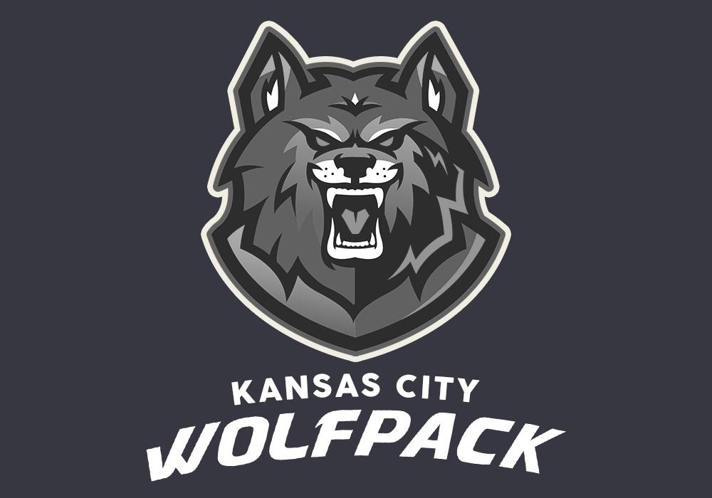 logo_wolfpack_bw_on_dark