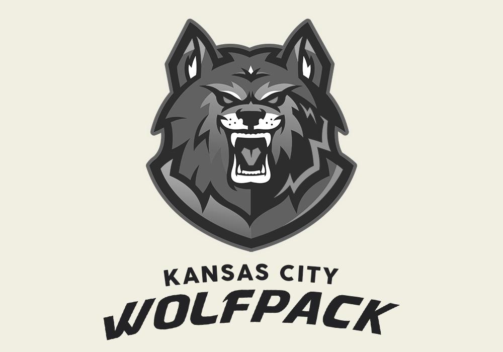 logo_wolfpack_bw_on_white