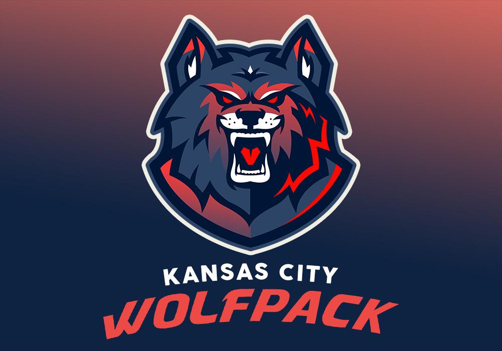 logo_wolfpack_color_on_dark