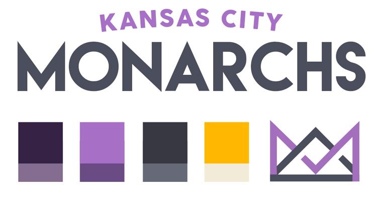 monarchs_lion_logo_smaller