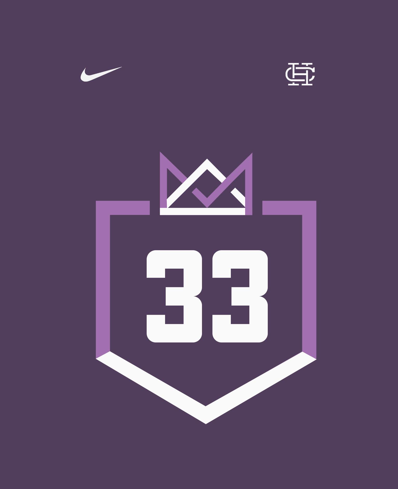 nba_monarchs_lion_flat_jersey_alt_crown