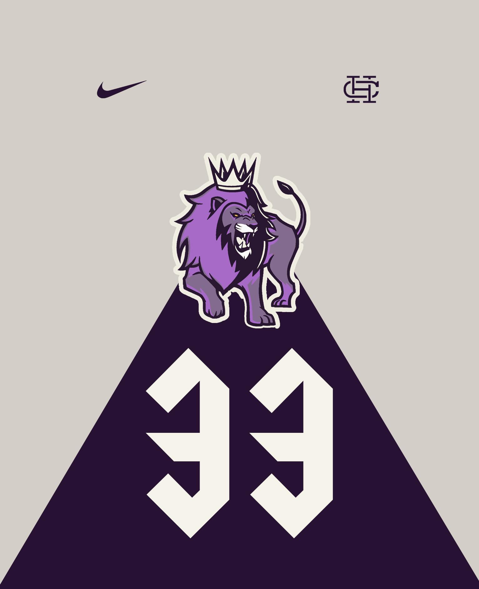 nba_monarchs_lion_flat_jersey_alt_lion