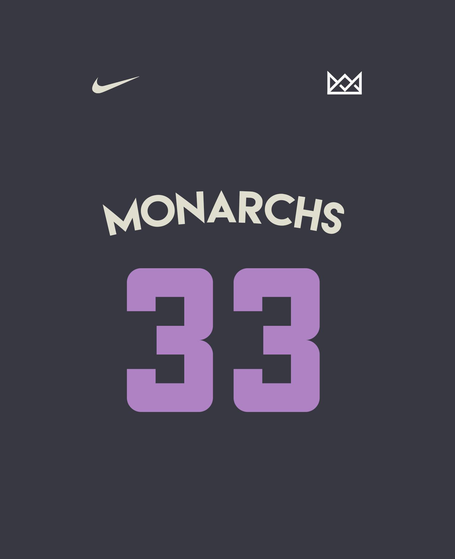 nba_monarchs_lion_flat_jersey_away_v3