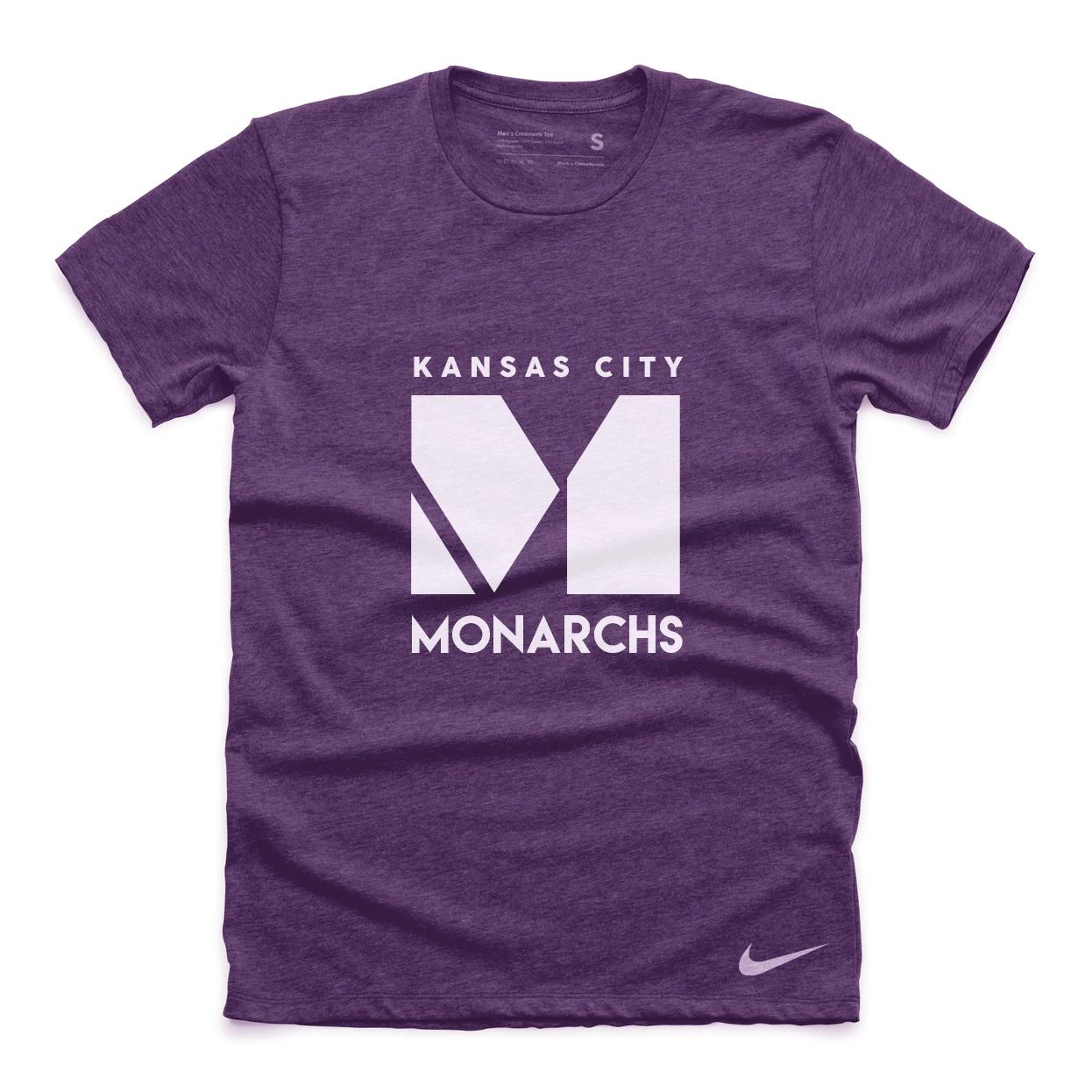 nba_monarchs_shirt_M-mark