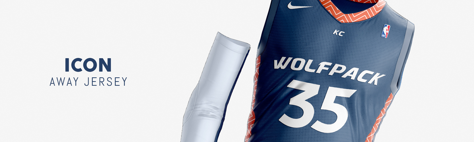 nba_wolfpack_jersey_icon