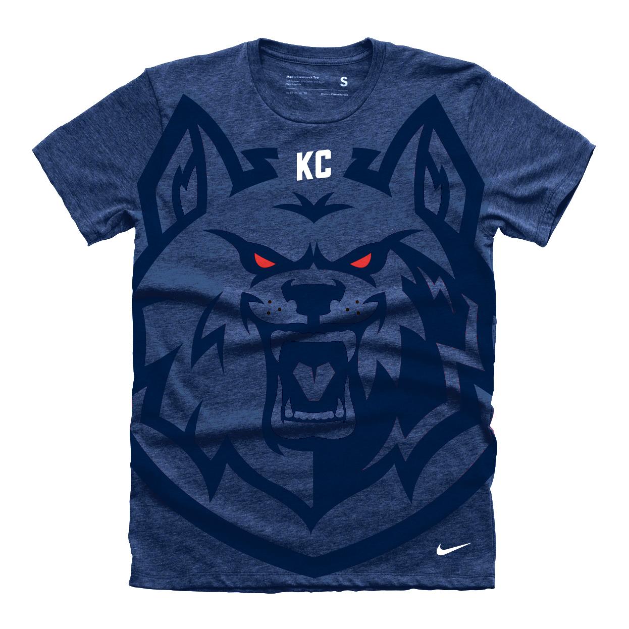 nba_wolfpack_shirt_template_2