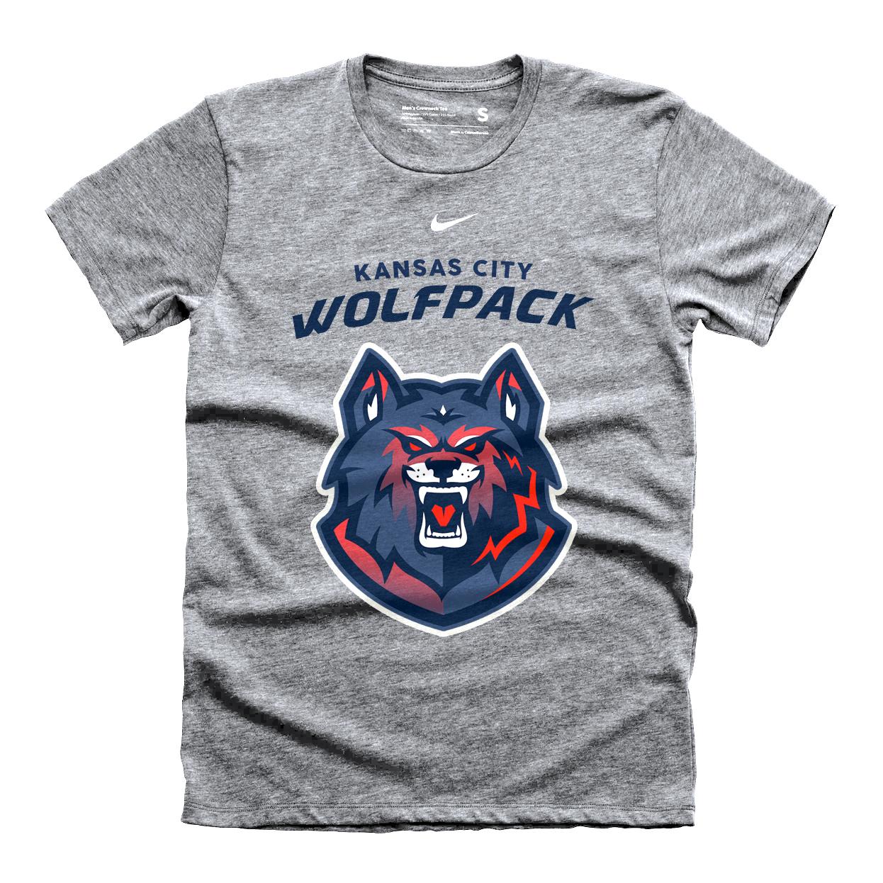 nba_wolfpack_shirt_template_3