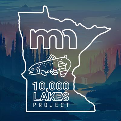 thumb_minnesota_10K_lakes