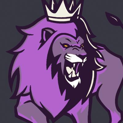 thumb_nba_kc_monarchs