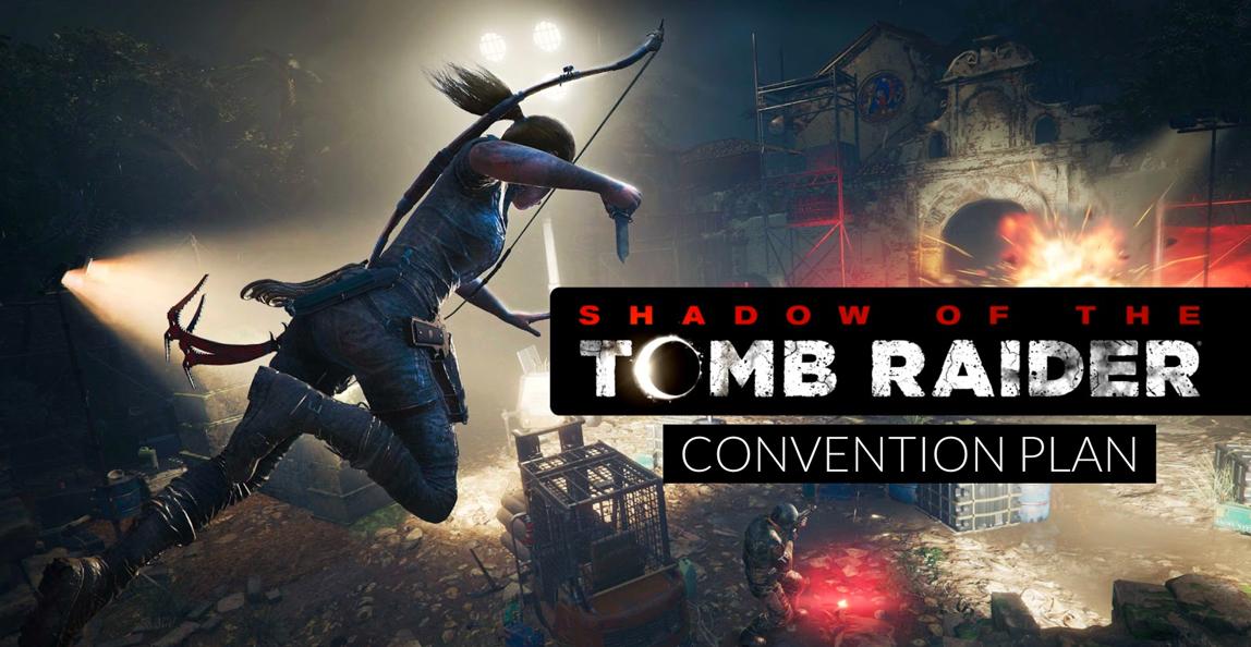 tomb_raider_activation_deck