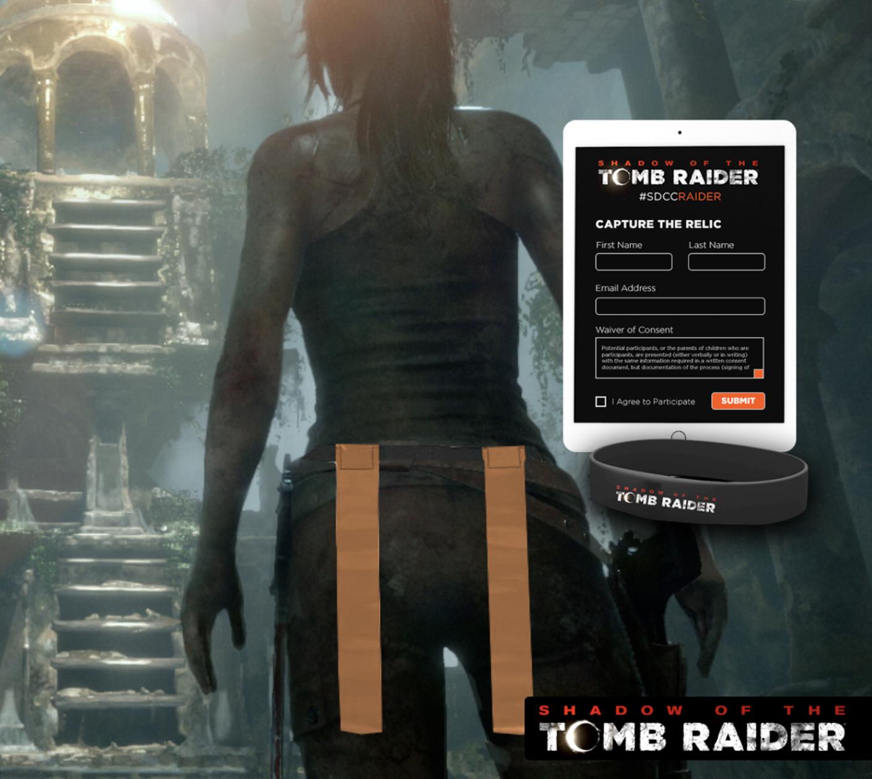 tomb_raider_activation_sdcc_capture_flag_v2
