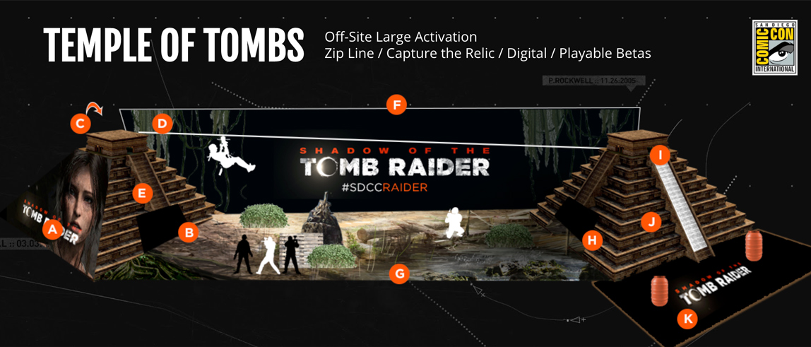 tomb_raider_activation_sdcc_pyradmids