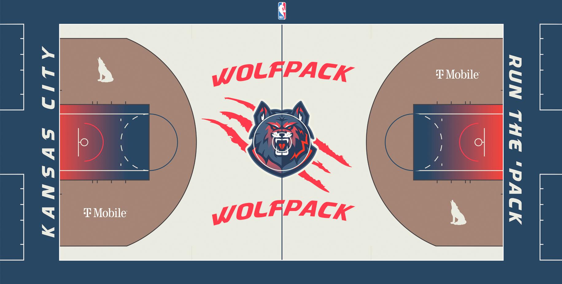 wolfpack_court_artwork