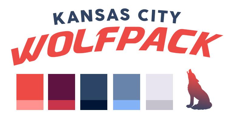 wolfpack_logo_smaller2
