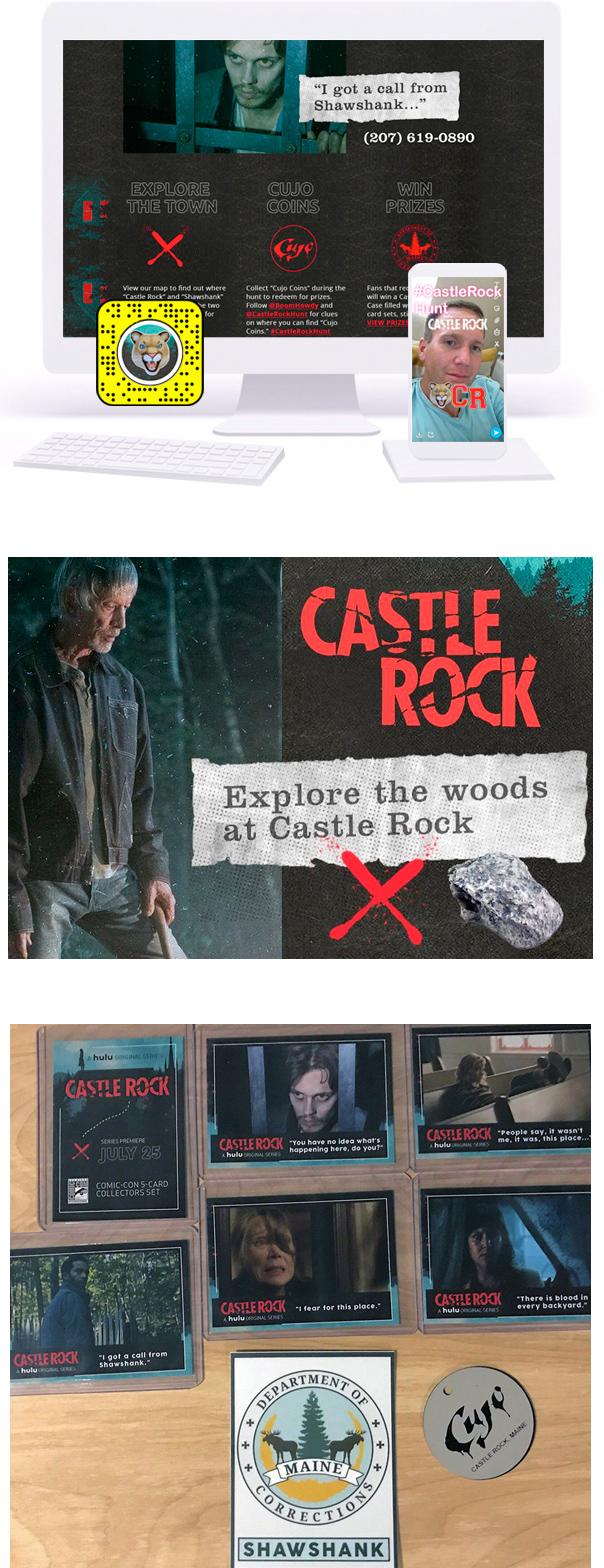 castle_rock_assets_2020