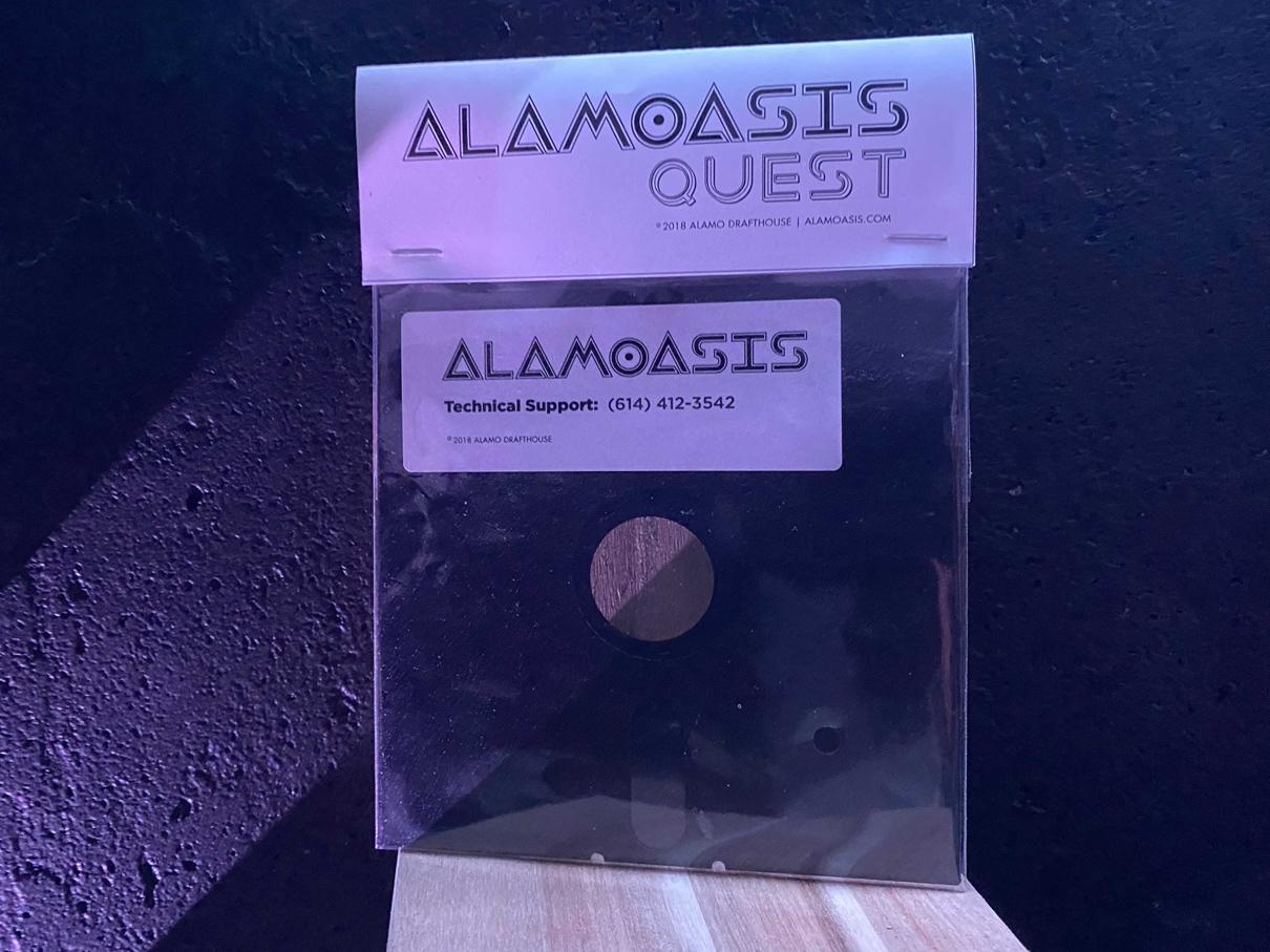alamoasis_2