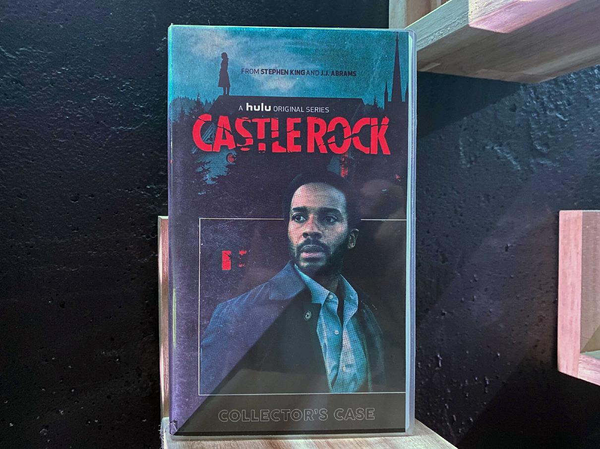 castle_rock_hunt_1