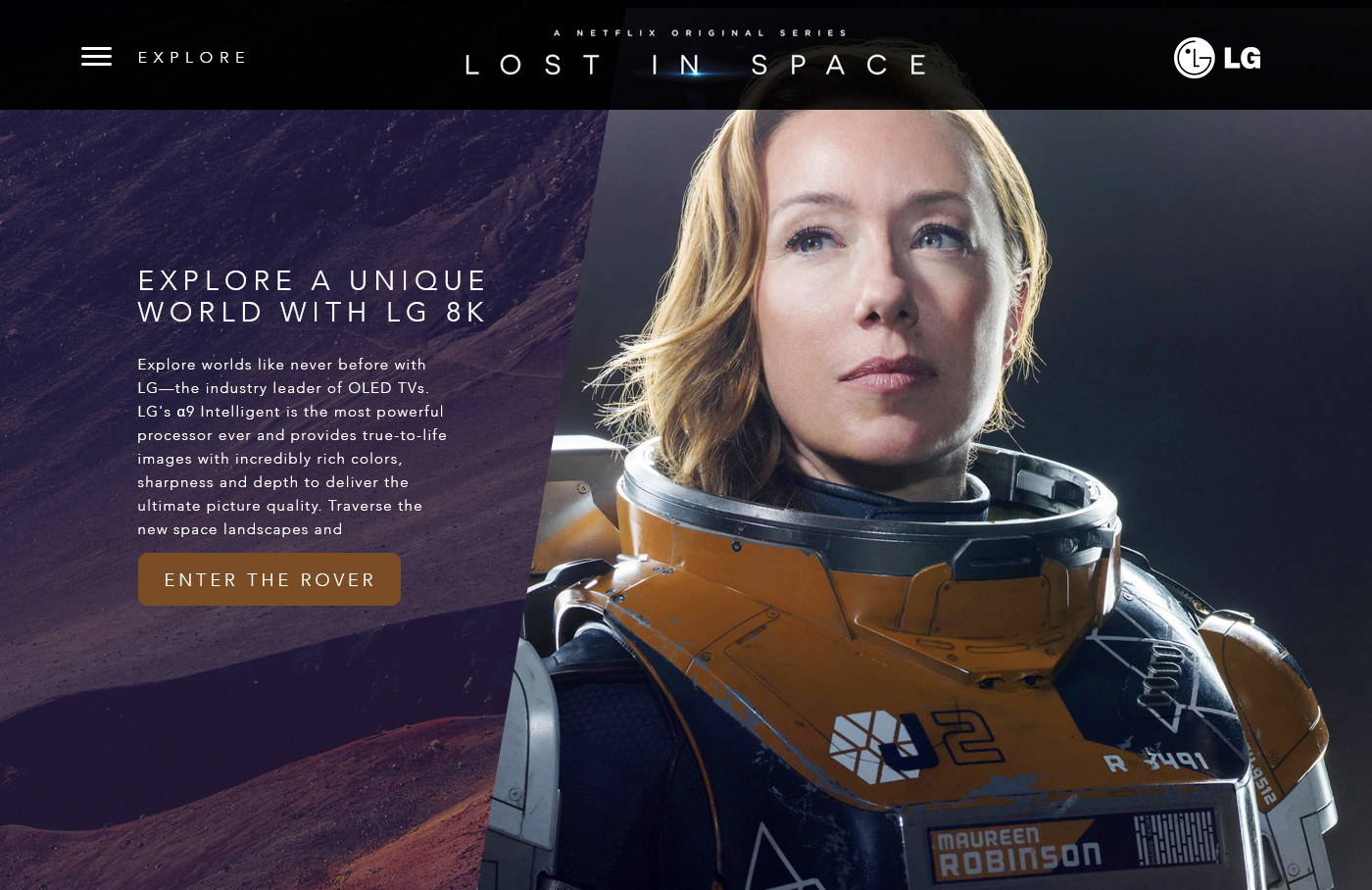 Lost_In_Space_microsite