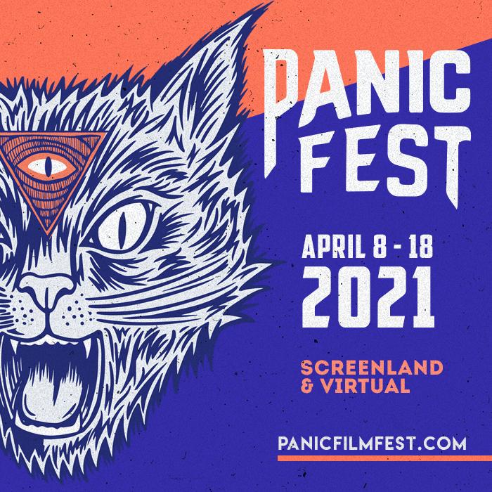 panic_fest_2021_GENERIC_DATES