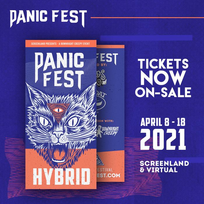 panic_fest_2021_TICKETS_ON_SALE_V3