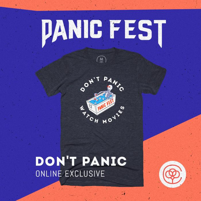 panic_fest_2021_dont_panic