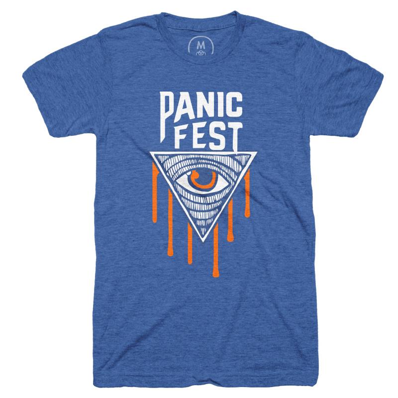 panic_fest_2021_tee_drippy_eye