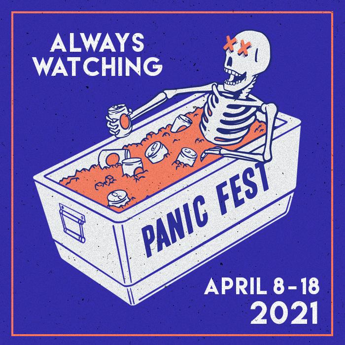 pf-always_watching_skeleton