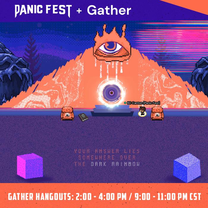 pf-gather_dark_rainbow