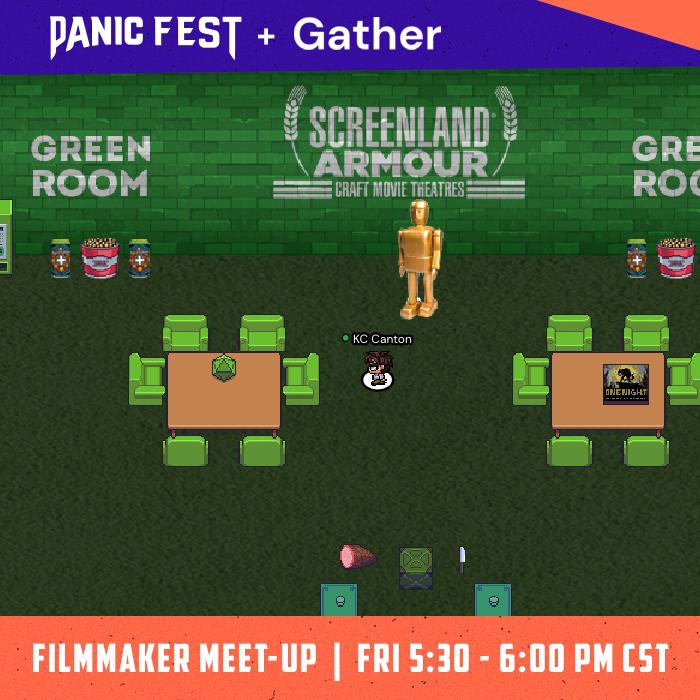 pf-gather_fri_filmmaker_meetup