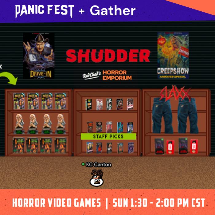 pf-gather_sun_horror_video_games
