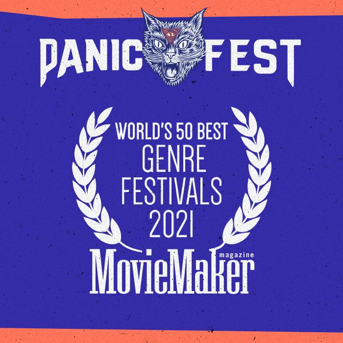pf_moviemaker_mag_50_best_2021