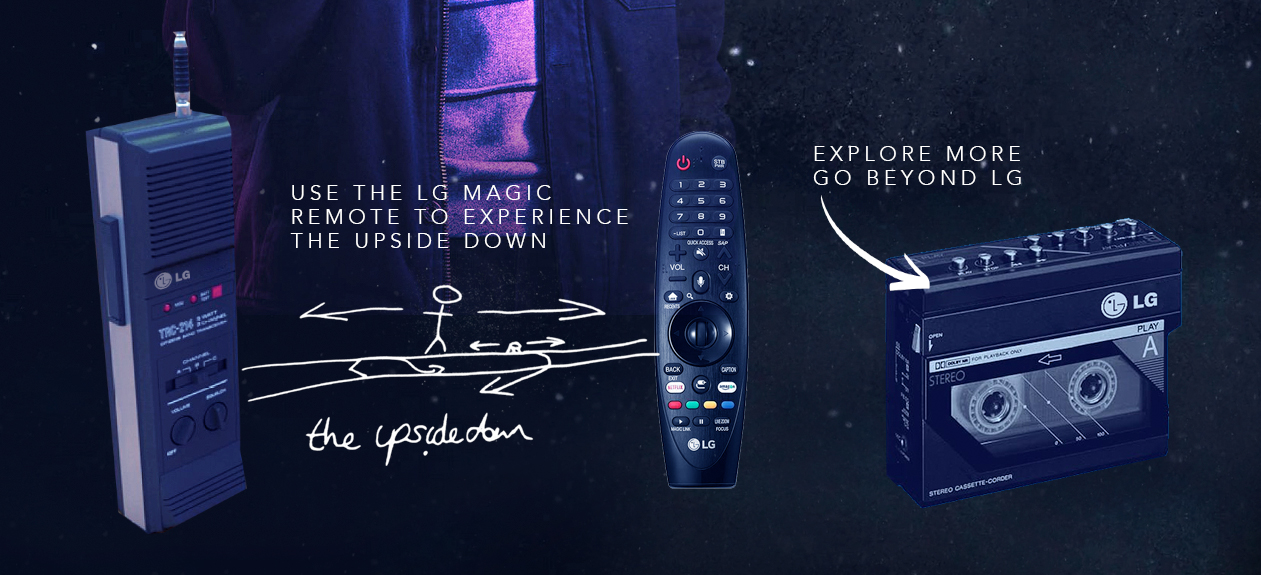 stanger_things_upside_down_magic_remote