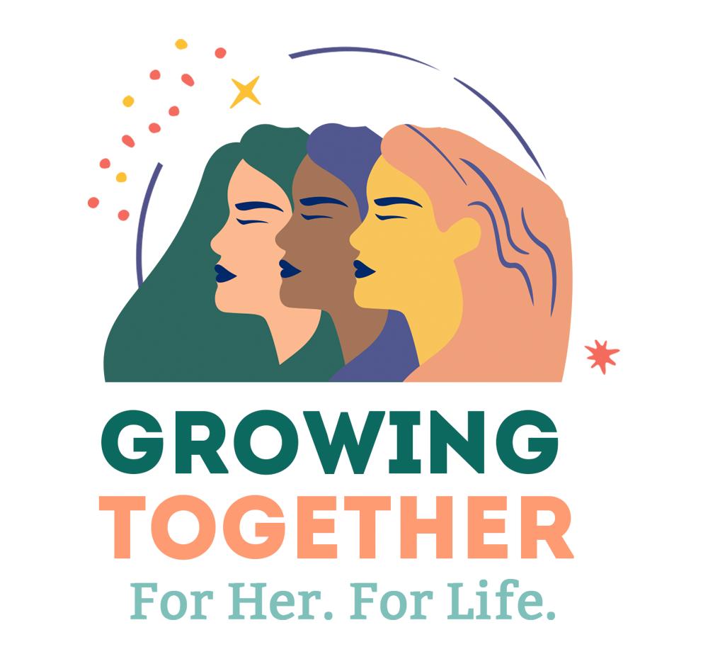 still_fem_care_women_logo