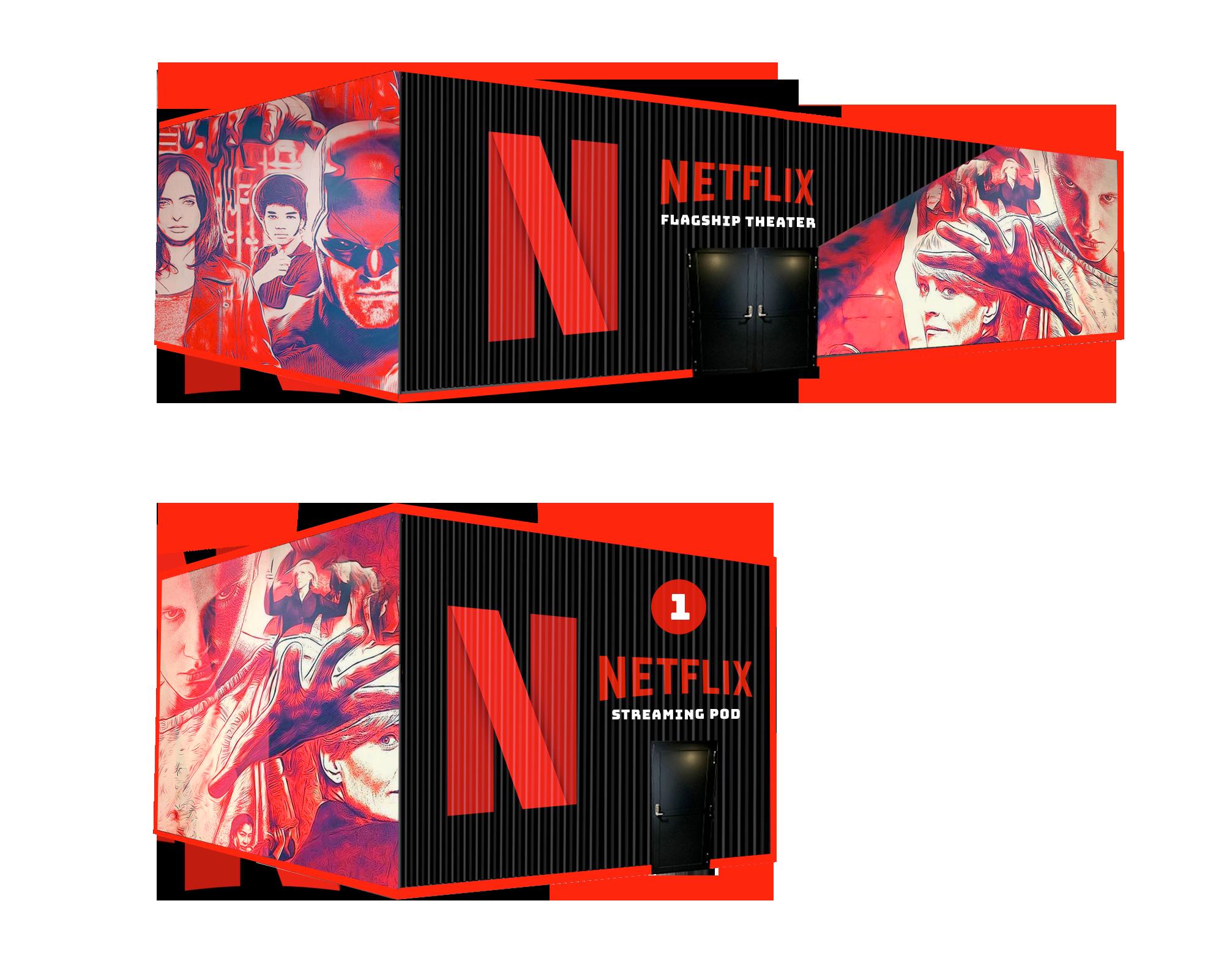 storage_container_netflix