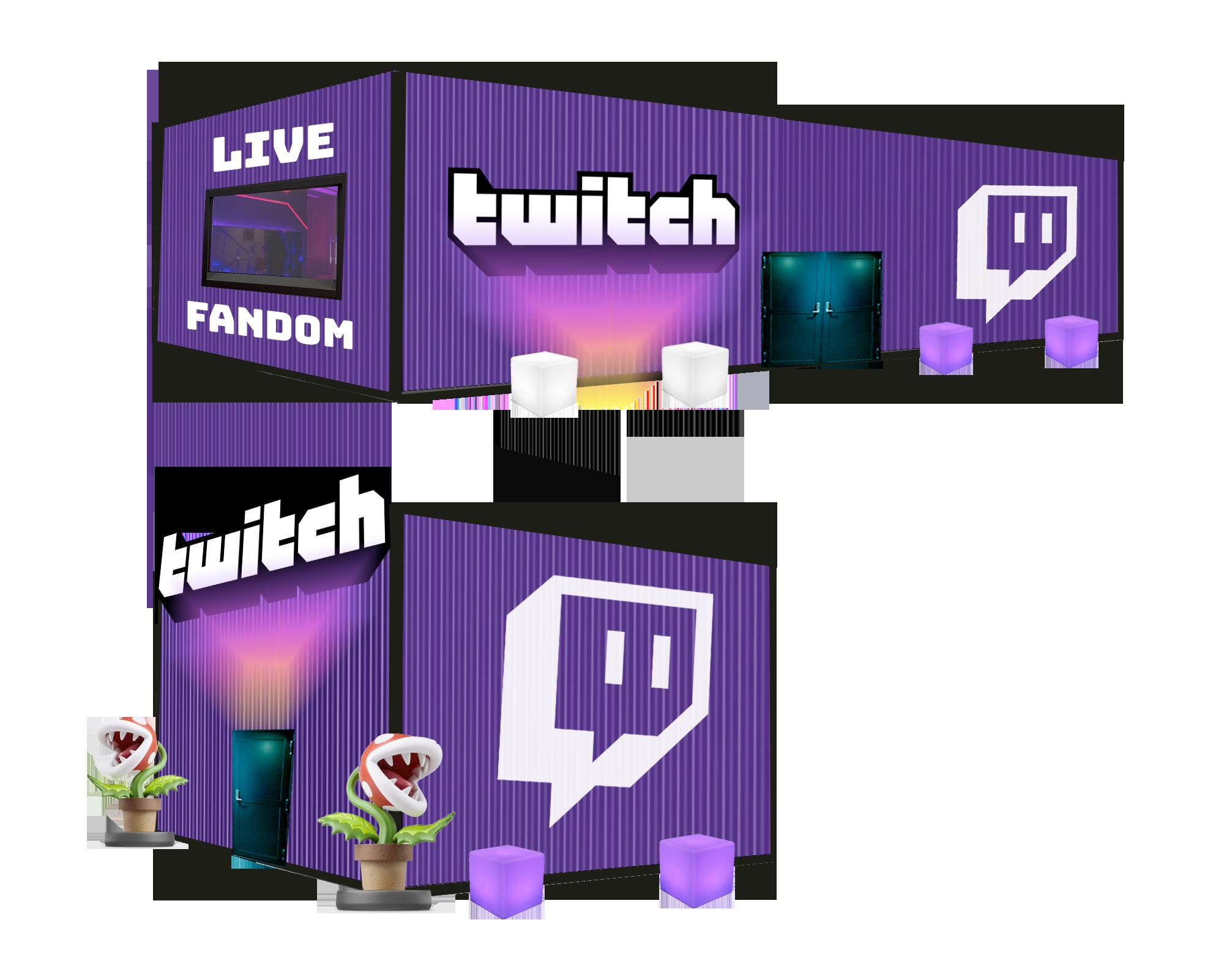 storage_container_twitch